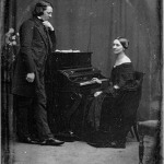 Warum Schubert bessere Lieder schreibt als Schumann