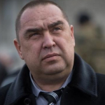Der Friedensplan des Igor Plotnizki
