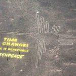 Kolibri killt Greenpeace: it's the aesthetics, stupid!