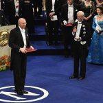 Der Trick des Physikers Stefan Hell, um den Chemie-Nobelpreis zu bekommen
