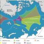 Rettet den Nordpol vor den Dänen!
