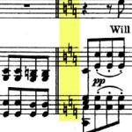 Schubert und Tarkowski: die Schönheit durch den Schleier