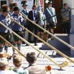 Nix Lederhosn: Das sagte Barack Obama wirklich auf Schloss Elmau