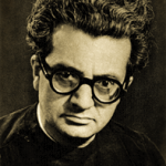 Kaikhosru Sorabji – monströsester Komponist aller Zeiten