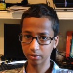 Das sagt Amerika zu Bomber-Ahmed aus Texas
