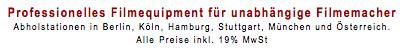 Berlin, Köln, Hamburg, Stuttgart, München und Österreich