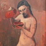 Staatlich verordnete Kunstzerstörung