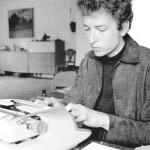 Nach Bob Dylan – die Literaturnobelpreise der nächsten Jahre