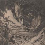 Meta-Komposition, explodierende Sonatensatzformen & Plädoyer für mehr Mahler wagen (Artikelserie – Teil 2)